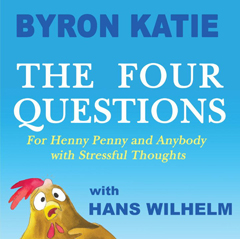 FOUR QUESTIONS HB