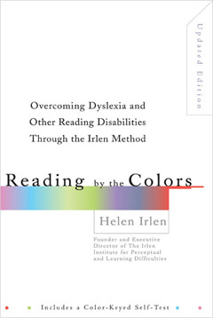 READING BY THE COLORS New Edition