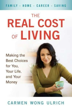REAL COST OF LIVING