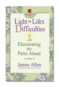 LIGHT ON LIFES DIFFICULTIES
