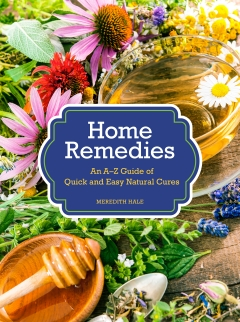 HOME REMEDIES HB