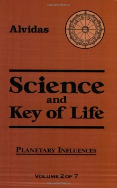 SCIENCE AND THE KEY OF LIFE VOL.2