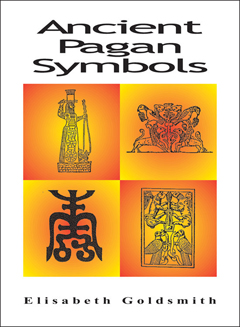 ANCIENT PAGAN SYMBOLS