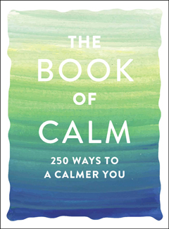 BOOK OF CALM