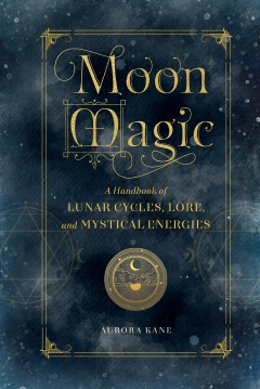 MOON MAGIC HB