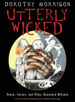 UTTERLY WICKED