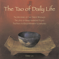 TAO OF DAILY LIFE