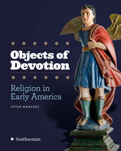 OBJECTS OF DEVOTION HB