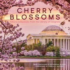 CHERRY BLOSSOMS HB