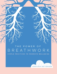 POWER OF BREATHWORK HB