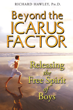 BEYOND THE ICARUS FACTOR*