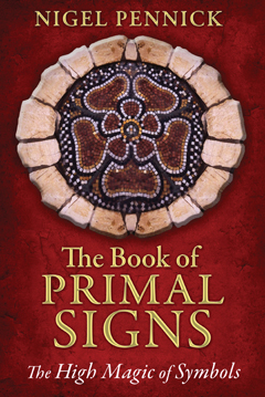 BOOK OF PRIMAL SIGNS
