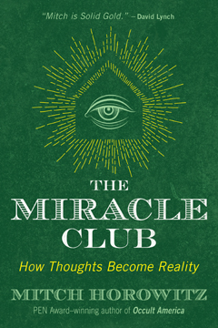 MIRACLE CLUB