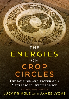 ENERGIES OF CROP CIRCLES