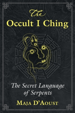 OCCULT I CHING