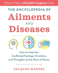 ENCYCLOPEDIA OF AILMENTS AND DISEASES