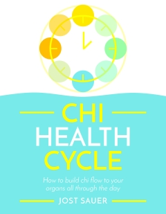 CHI HEALTH CYCLE