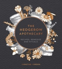 HEDGEROW APOTHECARY HB