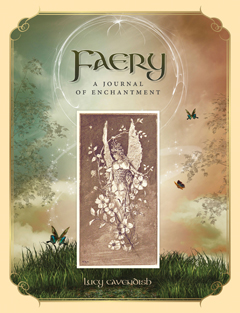 FAERY - A Journal of Enchantment